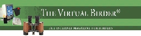Virtual Birder